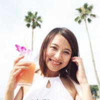 0712みさき四郎が浜