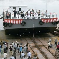 4-2韓国船