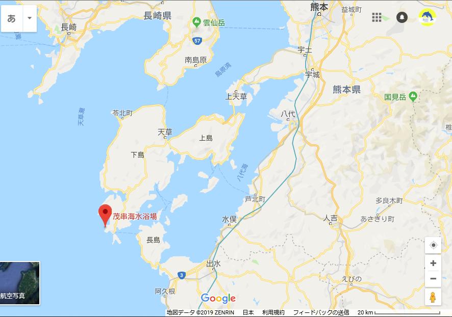 2019-01-10茂串