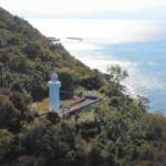 湯島灯台1